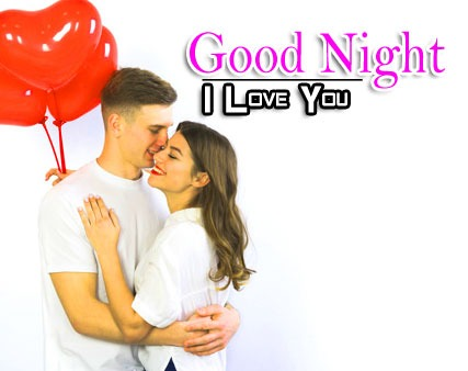 Good Night Wishes k Images Pics Download Free