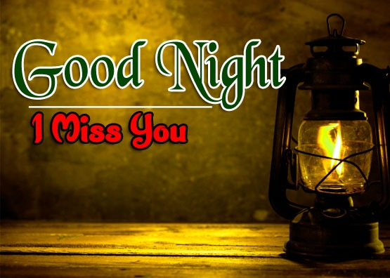Good Night Wishes k Images Pics Download