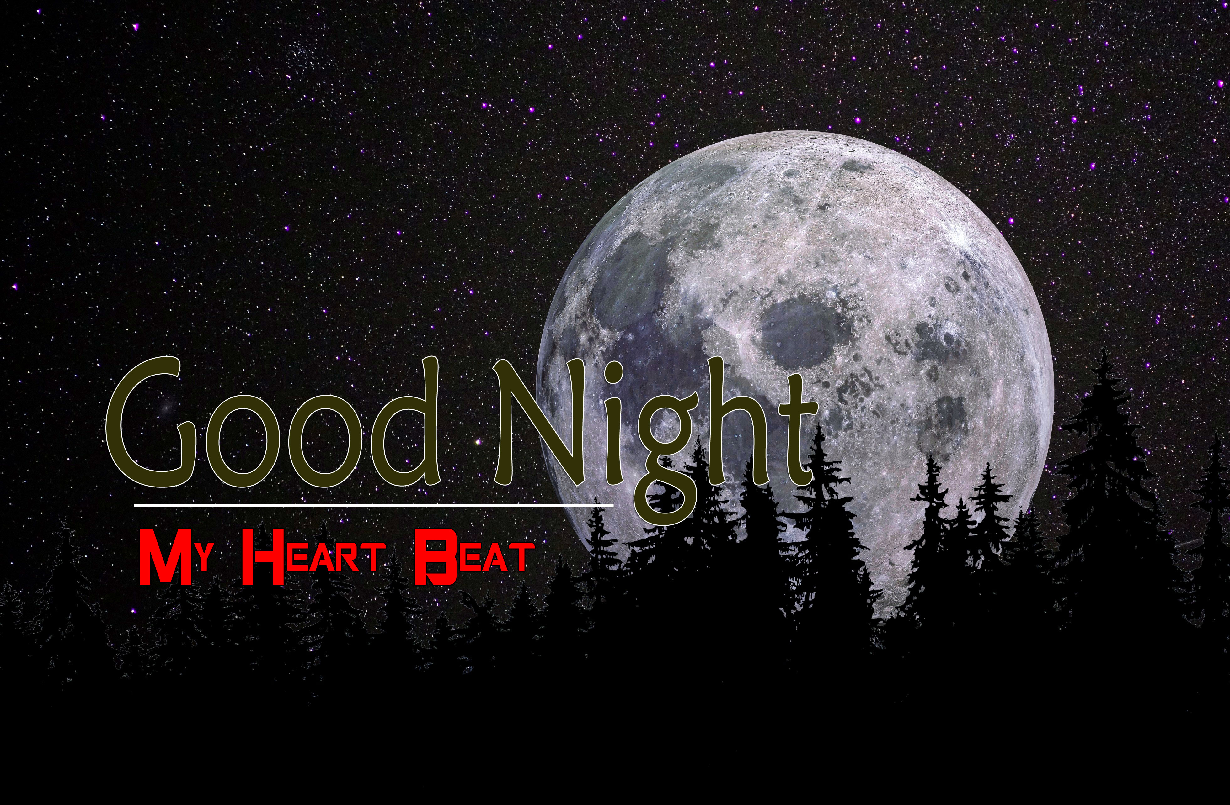 Good Night Wishes k Images Pics Free Download