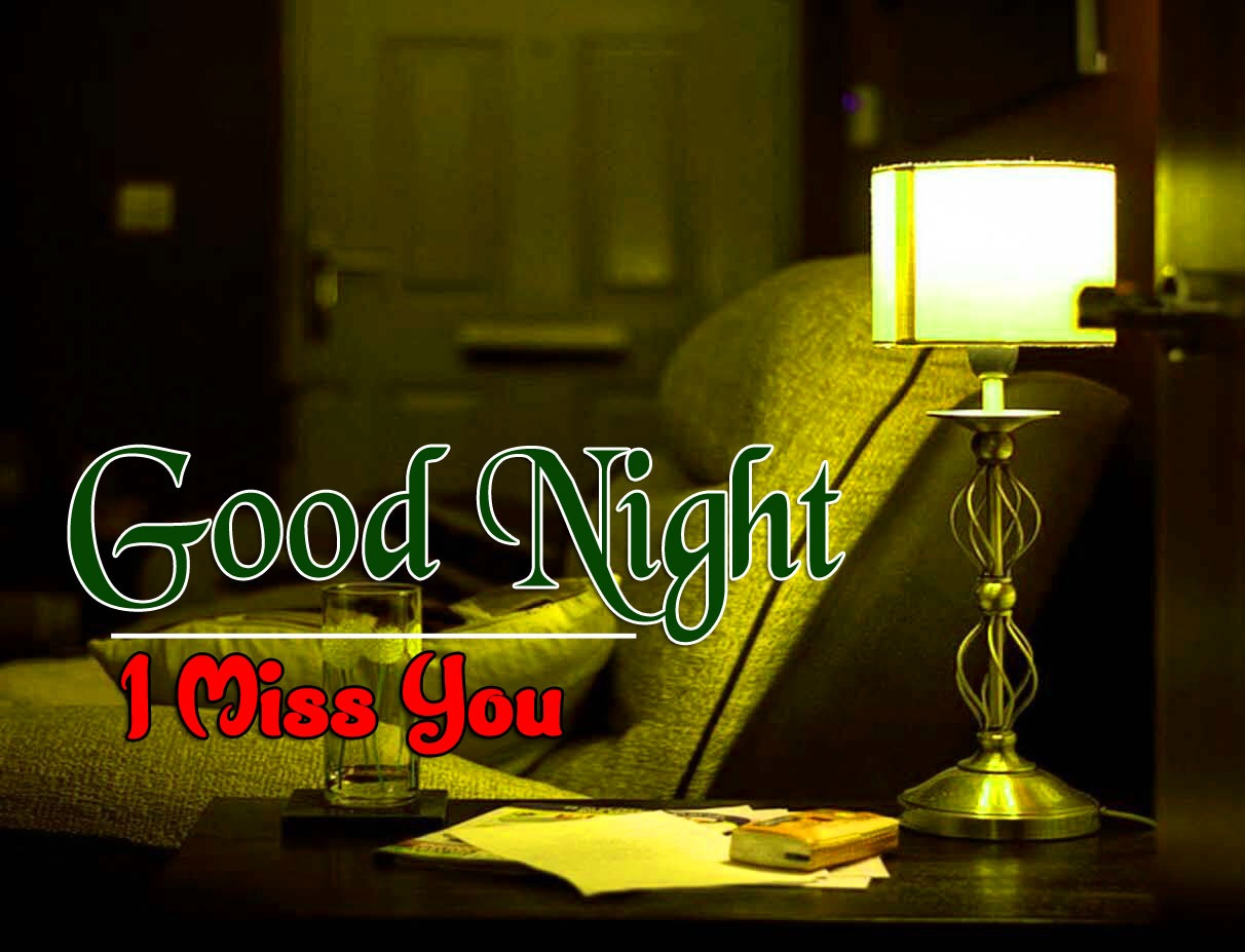 Good Night Wishes k Images Pics Free