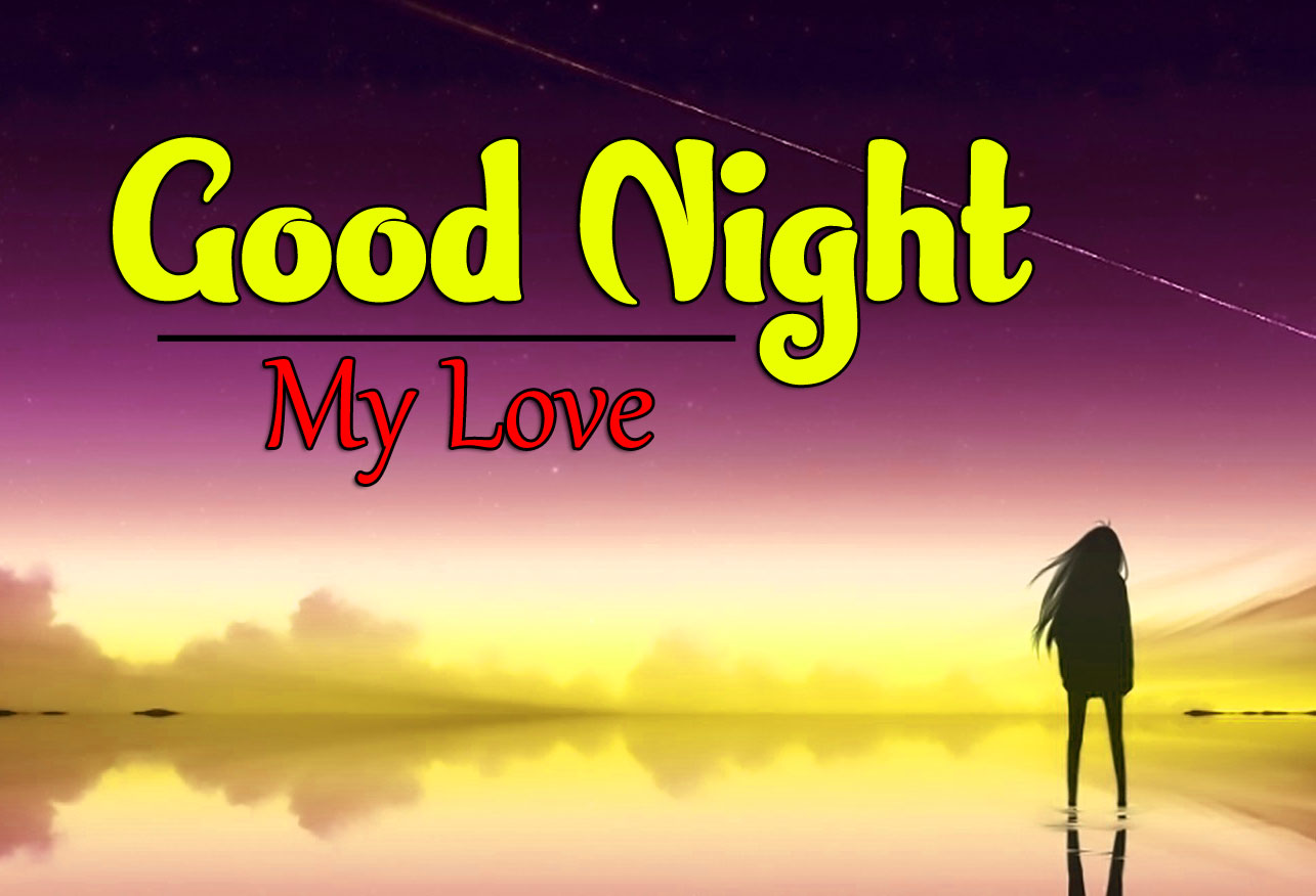 Good Night Wishes k ImagesImages for Love Couple