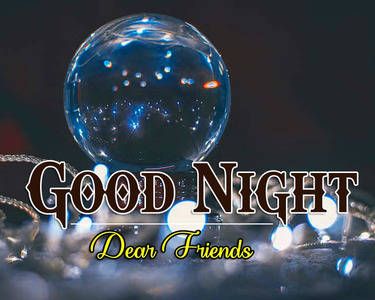 Best Good Night Wishes k Images Pics Download