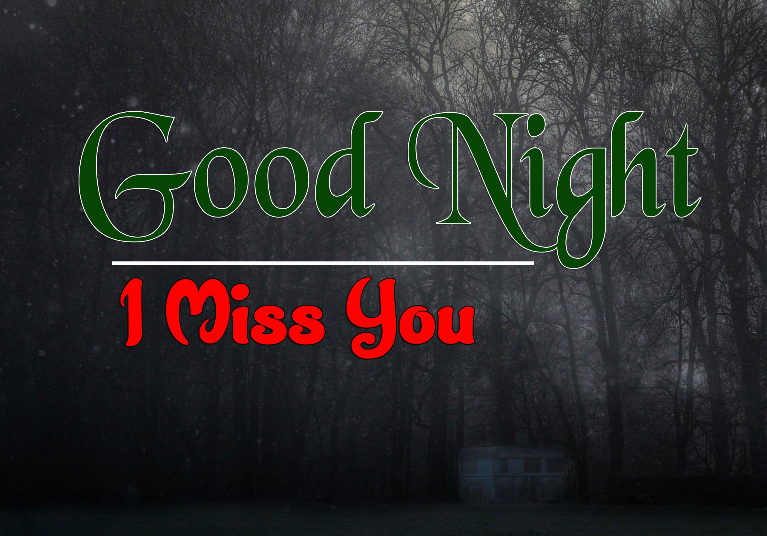 Best New Quality Good Night Wishes k Images Pics Download