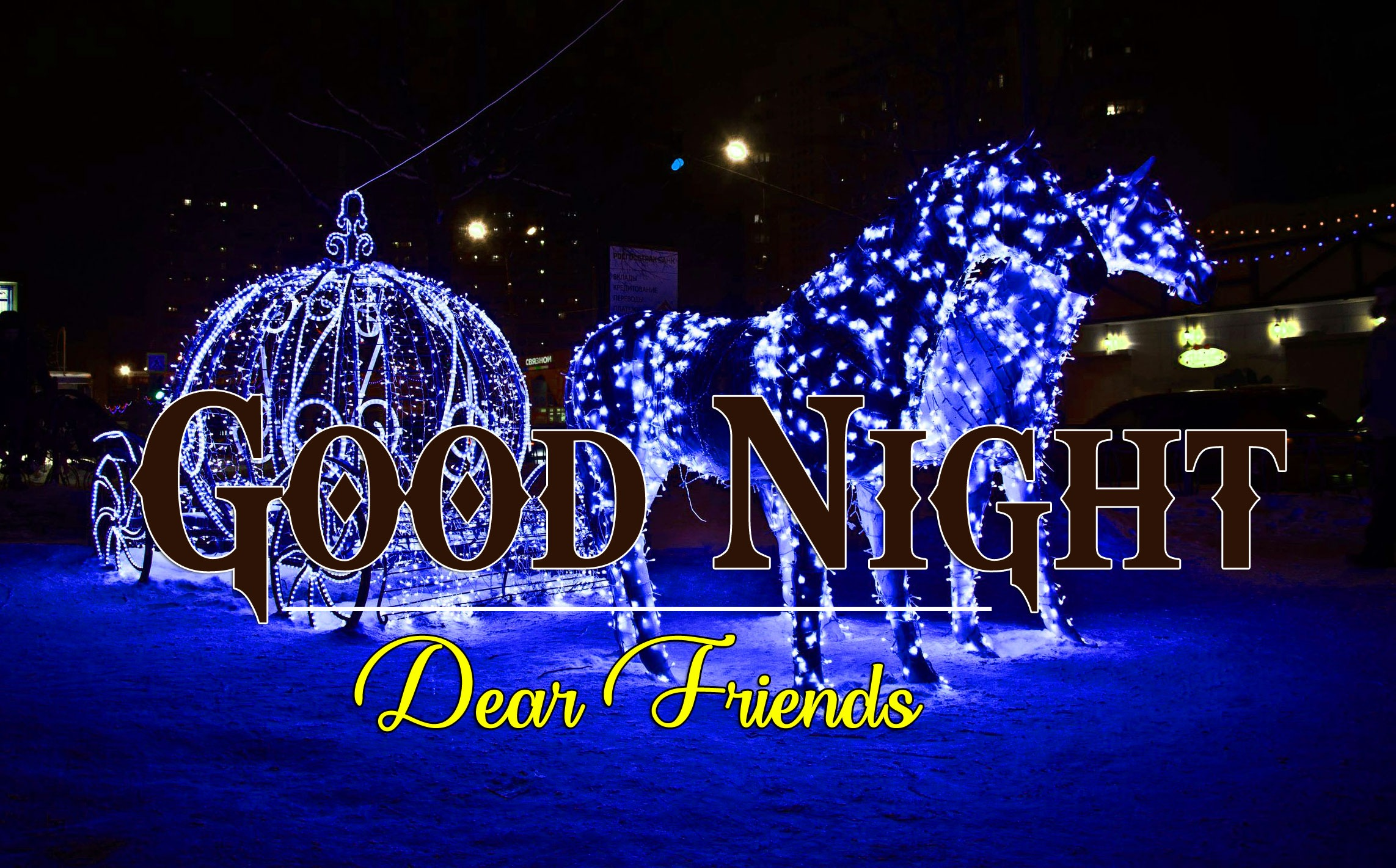 Free Good Night Wishes k Images Photo Download