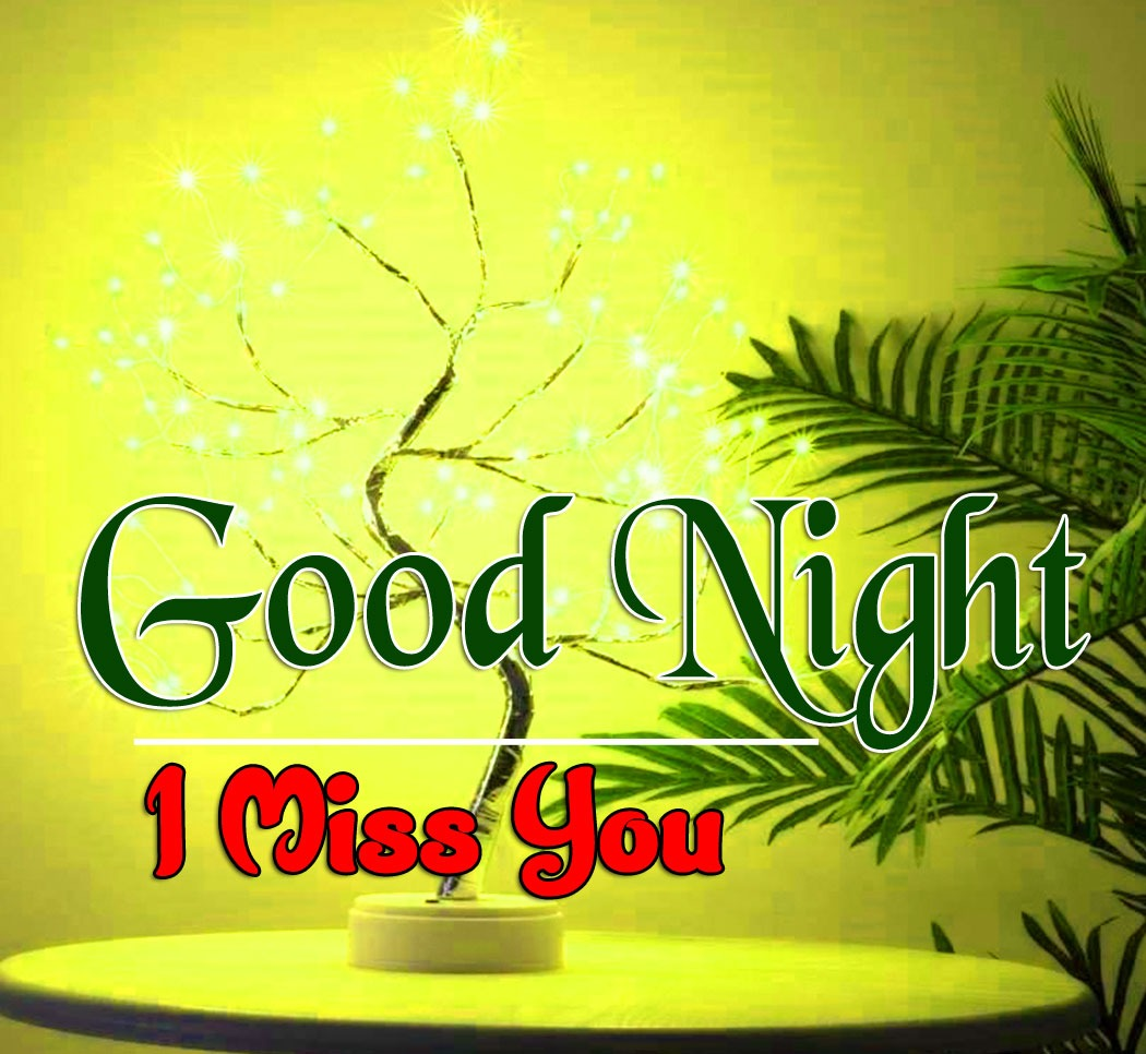 Free Good Night Wishes k Images Pics HD