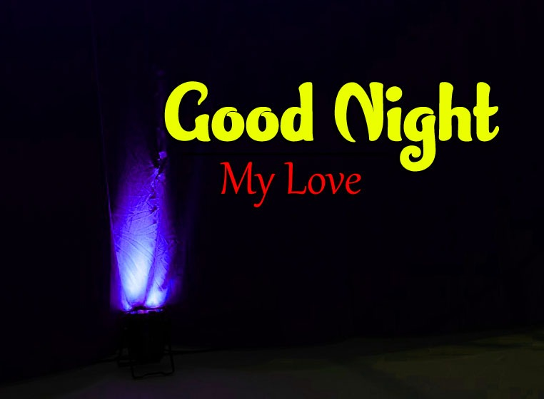 Free Good Night Wishes k Images Pics Pictures