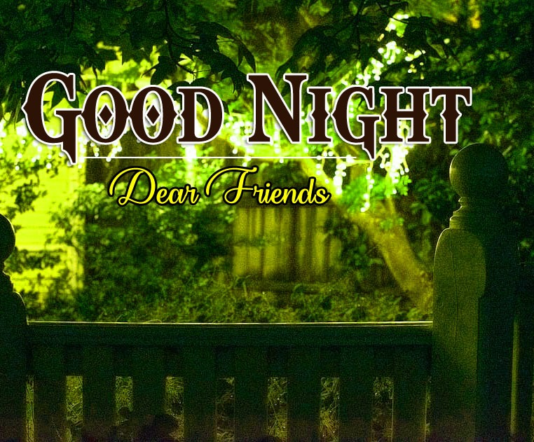 Free New Good Night Wishes k Images Pics Download
