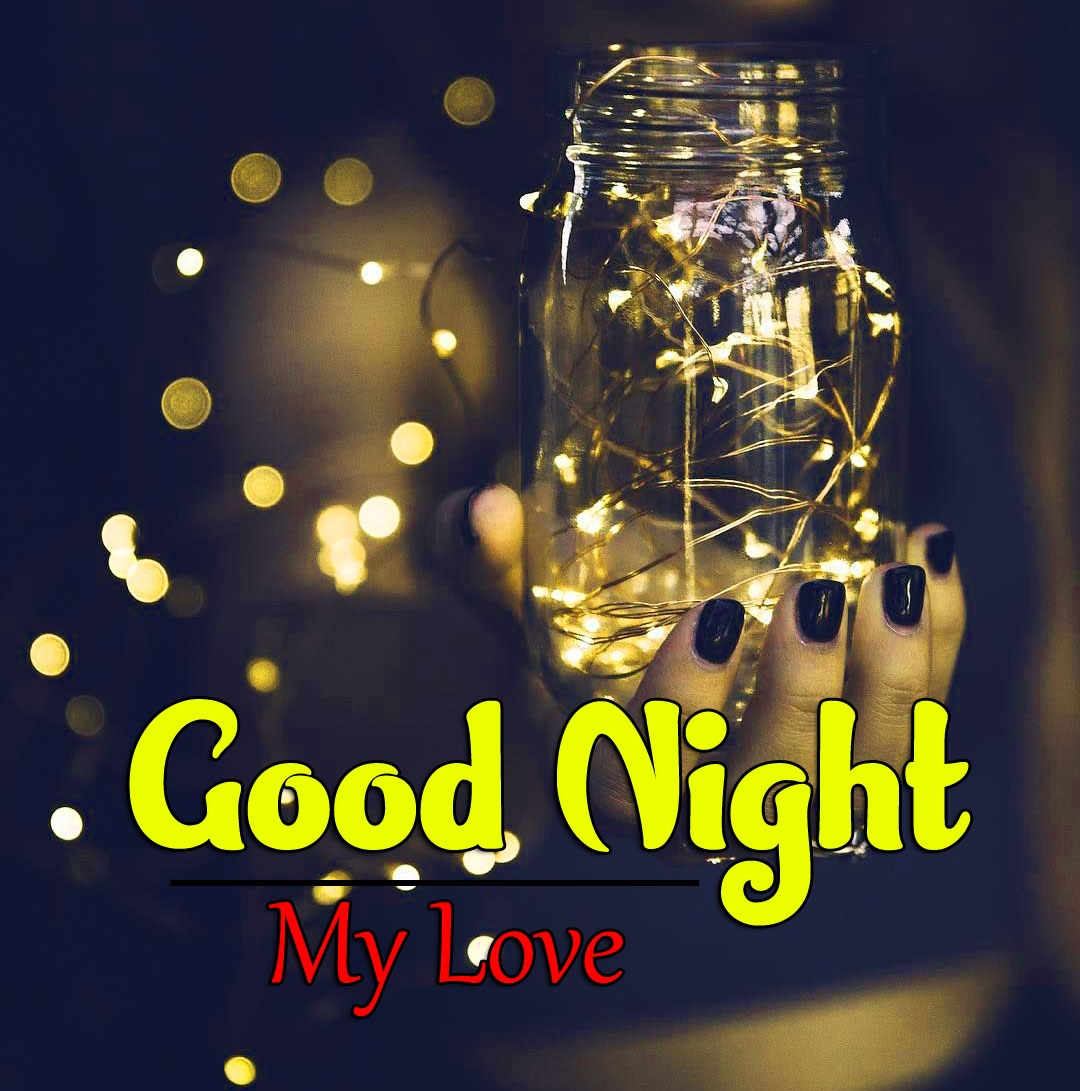 Free Sweet Good Night Wishes k Images Pics Download