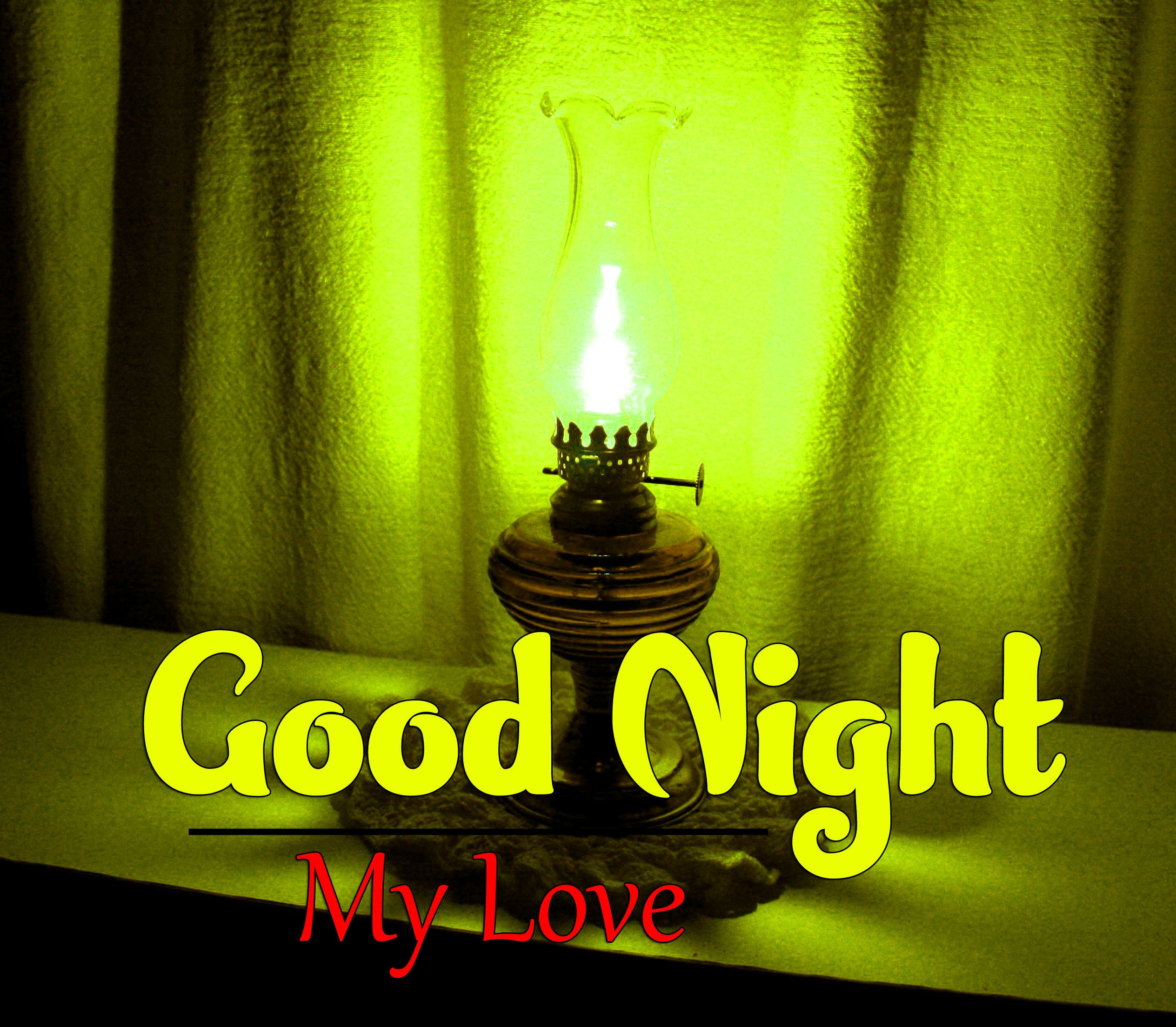 Latest Free Good Night Wishes k Images Pics Download