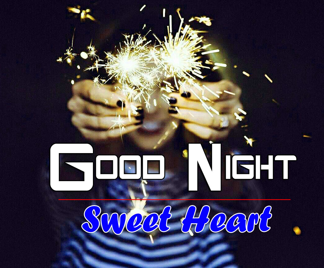 New Cat Good Night Wishes k Images Pics Download
