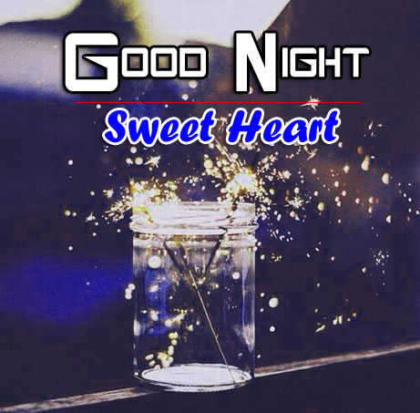 New Free Good Night Wishes k Images Pics Download