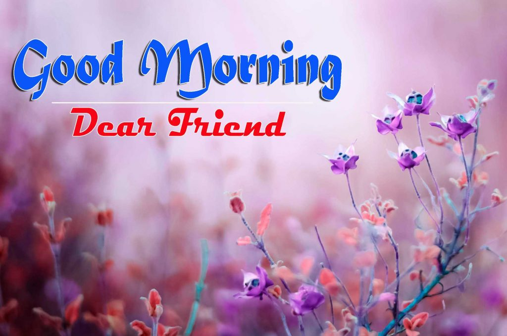 Good Morning Images for Him photo pics download Pictures