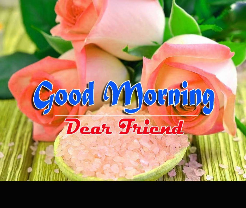 Good Morning Images for Him photo pics download Wallpaper