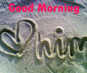 Good Morning Images for Him photo pics downloads