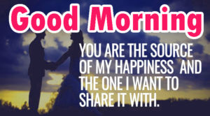 Good Morning Images for Him pics for friend