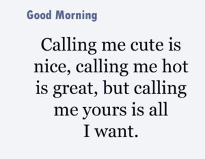 Good Morning Images for Him photo for best friend