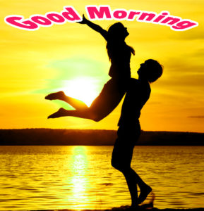 Good Morning Images for Him wallpaper pics for facebook