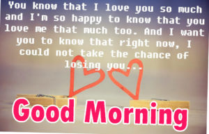 Good Morning Images for Him wallpaper pics for friend