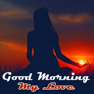 Good Morning Images Wallpaper Free for Love Couple