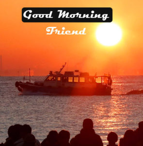 Beautiful Good Morning Images Pics pictures Download