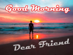 Good Morning Images photo for Facebook