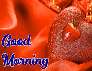 Good Morning Images PICS