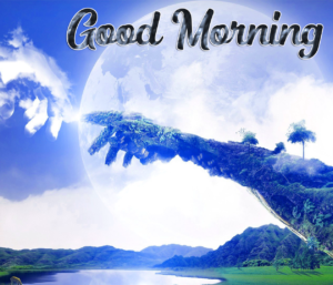 Nature free Good Morning Images Pics