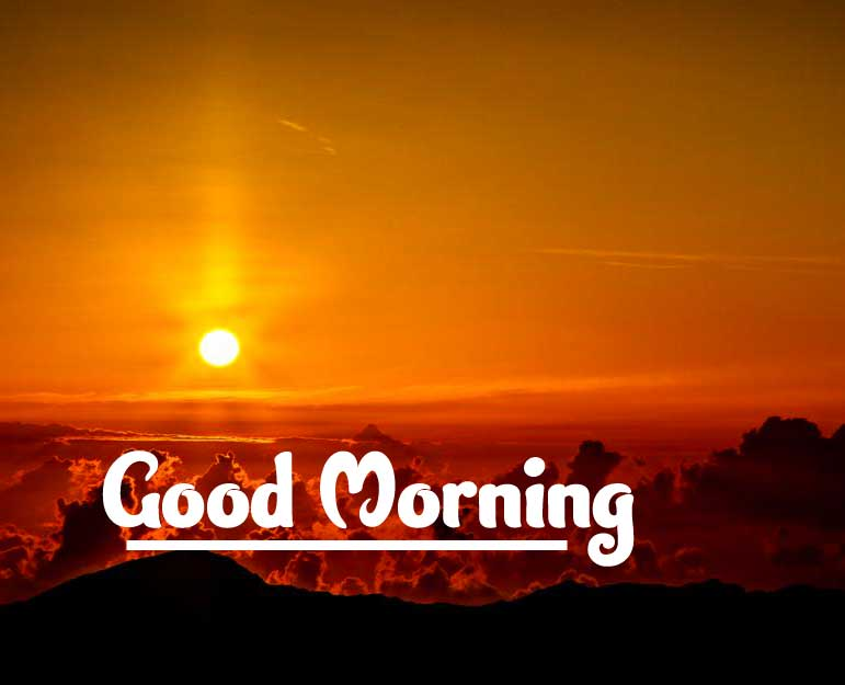 Latest Good Morning Images Wallpaper pics For Whatsapp