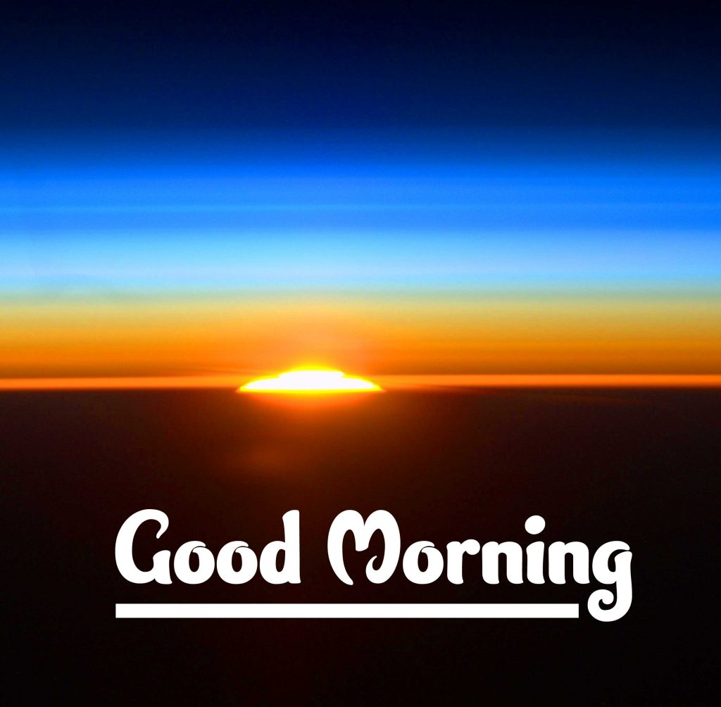 Latest Good Morning Images Pics photo Download