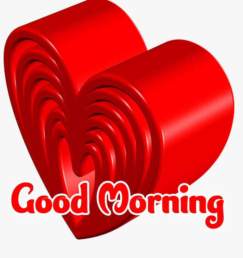Latest Good Morning Images Pics photo for Facebook
