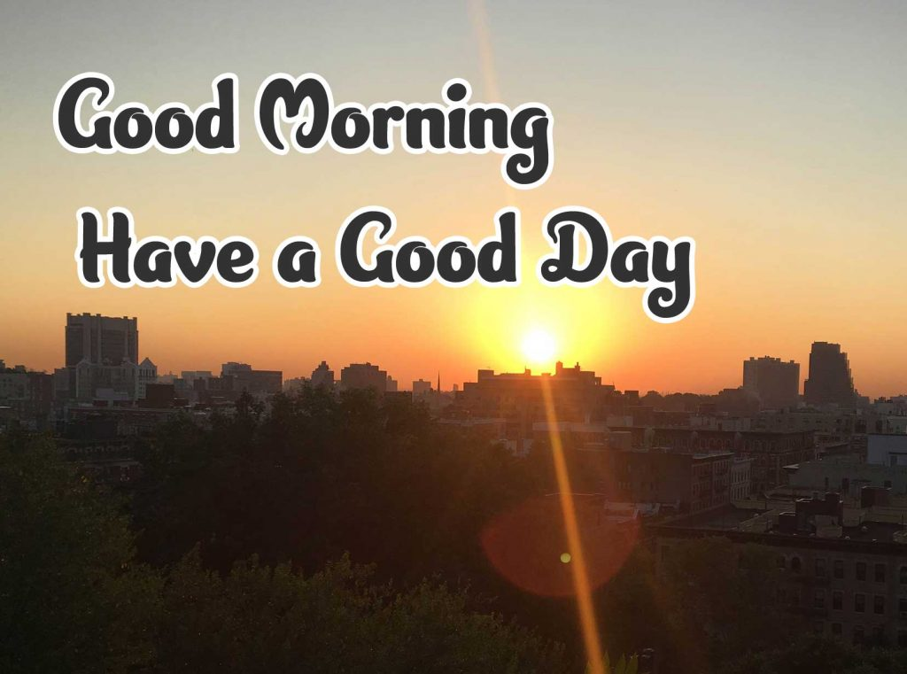 Latest Good Morning Images Pics Free Download