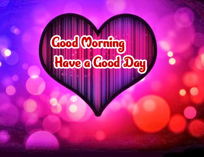 Lover FreeLatest Good Morning Images HD Download