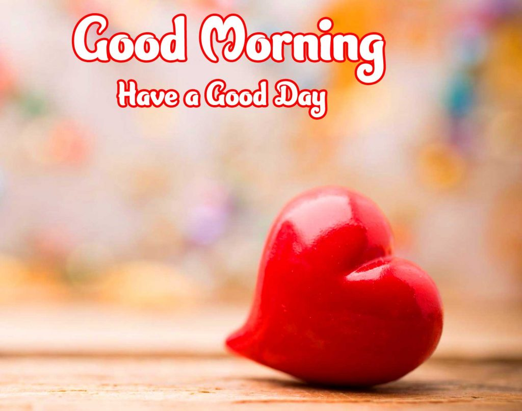 Latest Good Morning Images Pics Wallpaper With Have A Nice Day