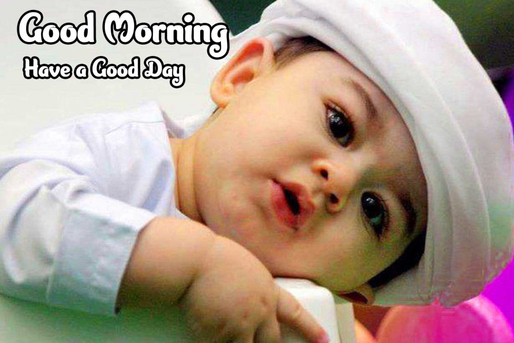 Latest Good Morning Images Pictures for Facebook