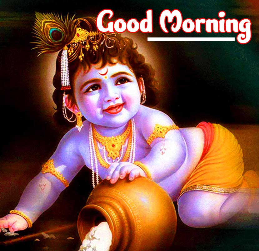 Latest Good Morning Images Wallpaper Free Download