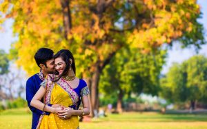 lover images pictures photo pics hd