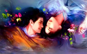 lover images pics photo free hd