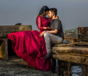 best lover images photo download