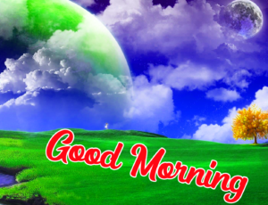 Good Morning Images Pics Free for Facebook HD